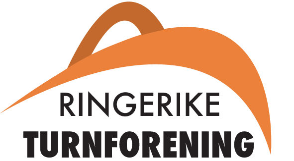 Ringerike Turnforening